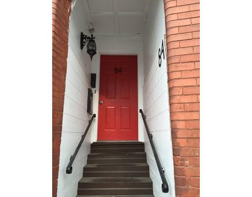 84 Savin Hill Avenue Boston MA 02125