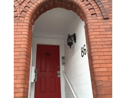 86 Savin Hill Avenue Boston MA 02125