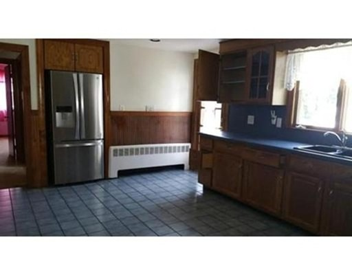 5 Tufts Road Winchester Ma 01890