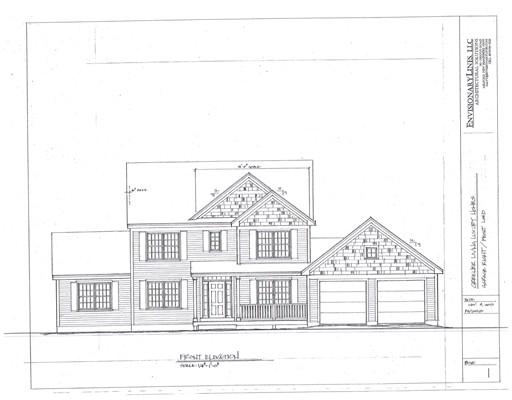 Real Estate for Sale, ListingId: 36567425, Lunenburg,MA01462