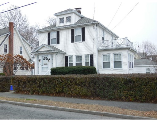 92 stedman st quincy ma home for sale 365 000
