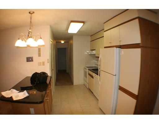 Additional photo for property listing at 188 Swanson #329 188 Swanson #329 Boxborough, Massachusetts 01719 United States