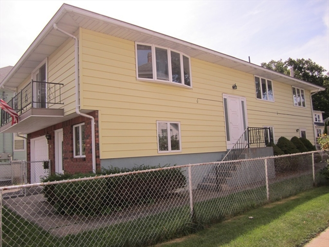 Photo #1 of Listing 95 Lakeview Ave