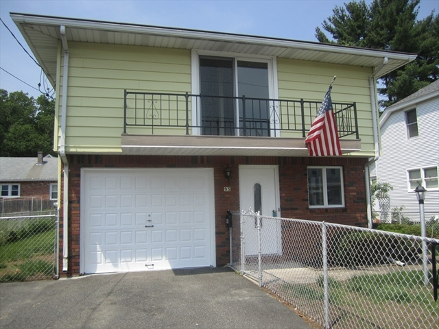 Photo #4 of Listing 95 Lakeview Ave