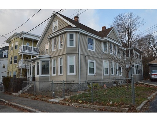 8 10 Ashton Place Methuen Ma Multi Family For Sale