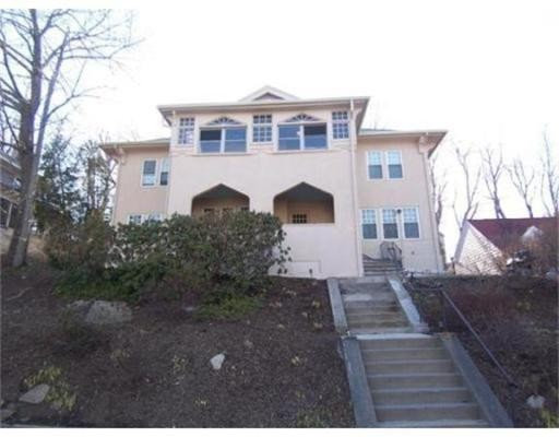 Rental Homes for Rent, ListingId:36643352, location: 64 So Lenox Street Worcester 01602