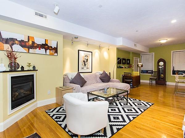 $775,000 - 2Br/2Ba -  for Sale in Boston