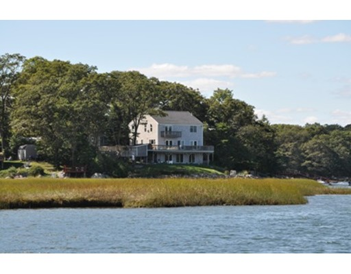 19 Stanwood Point, Gloucester, MA 01930