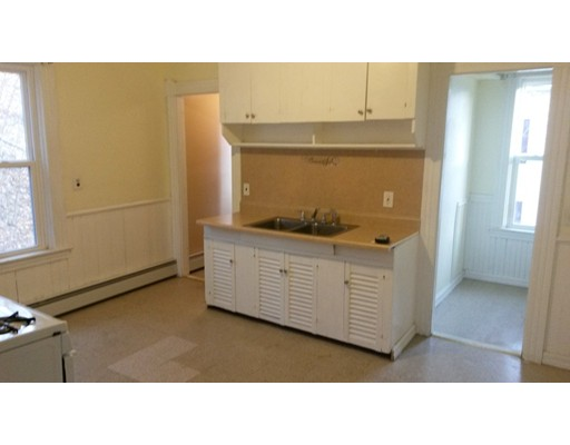 Rental Homes for Rent, ListingId:36678602, location: 220 Pine st Gardner 01440