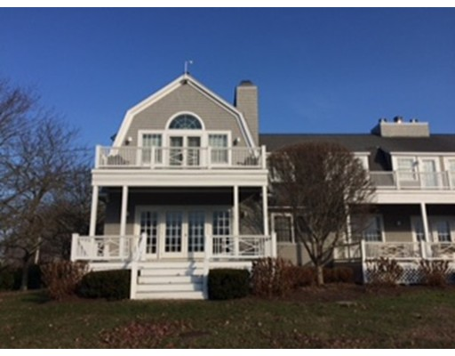Single Family Home for Rent at 31 Hetty Green Drive Dartmouth, Massachusetts 02748 United States