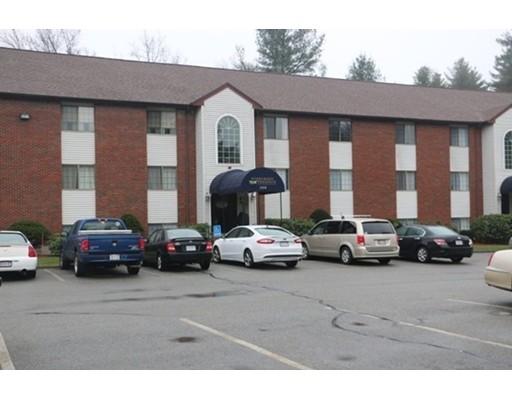 Real Estate for Sale, ListingId: 36688019, Lowell,MA01854