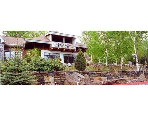 Single Family Home for Sale, ListingId:36693913, location: 0 Lyons Hill Rd. Athol 01331