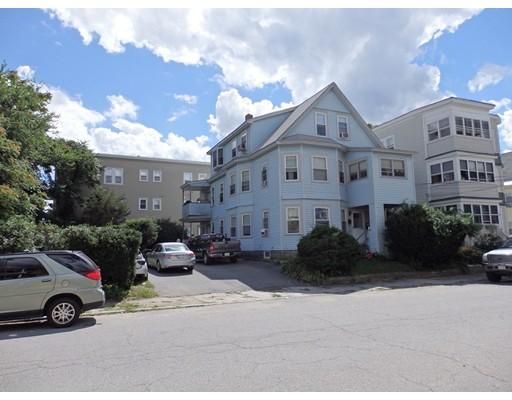 Real Estate for Sale, ListingId: 36701960, Lawrence,MA01843