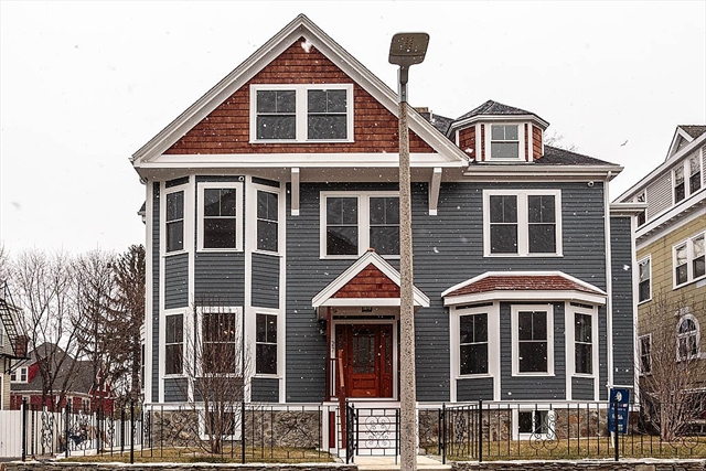 27 Howland Street, Boston MA, MA, 02121 Primary Photo