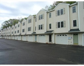 Property for sale at 350 Riverbend St, Athol,  Massachusetts 01331