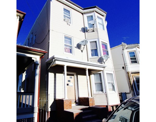 104 Falcon Street Boston MA 02128