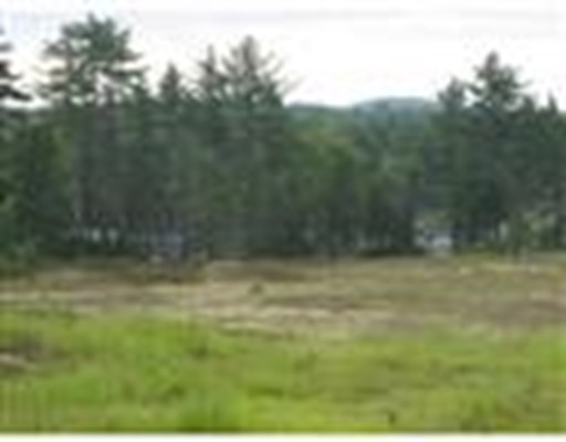 Land for Sale at Patriots Road Templeton, Massachusetts 01468 United States