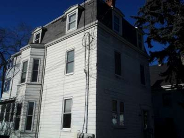 Property for sale at 24 North Main Street Unit: 1, Natick,  MA 01760