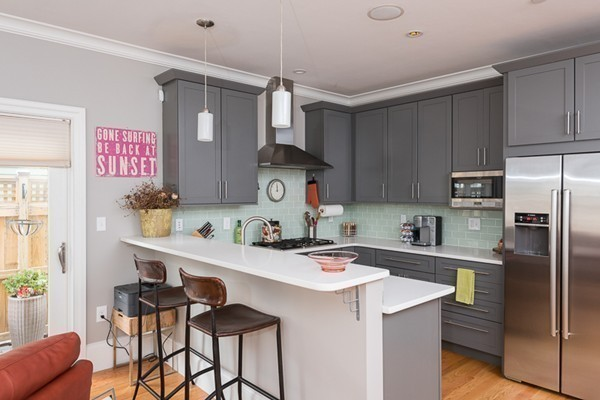 $669,000 - 2Br/2Ba -  for Sale in Boston