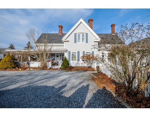 Real Estate for Sale, ListingId: 36766994, Hyannis,MA02601