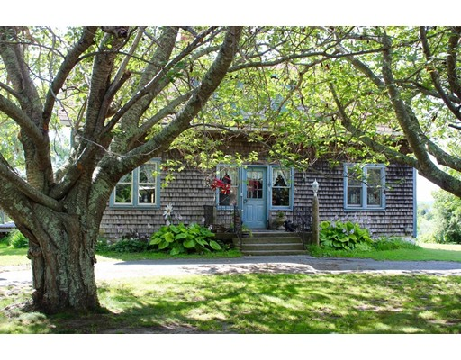 Additional photo for property listing at 377 Seapowet Avenue  Tiverton, Rhode Island 02878 United States