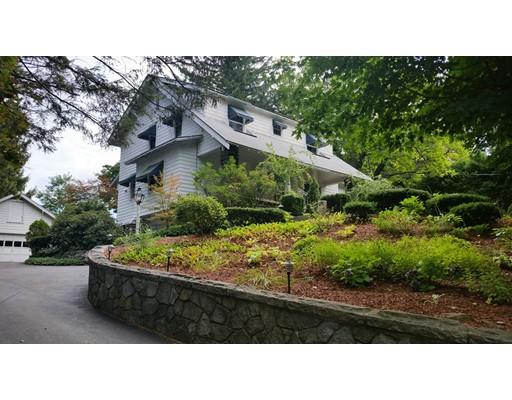 Rental Homes for Rent, ListingId:36766987, location: 451 Merriam Ave Leominster 01453