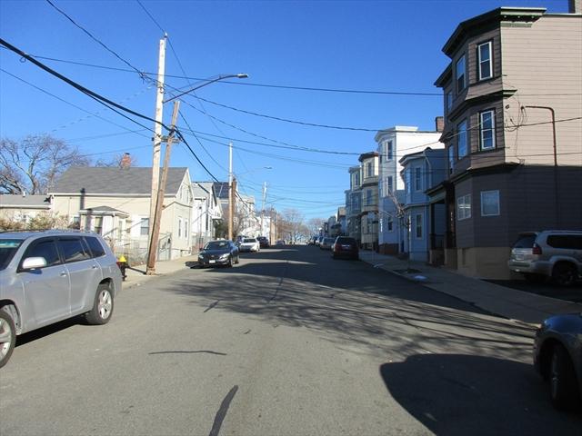58 HOMER STREET, Boston, MA, 02128 Primary Photo