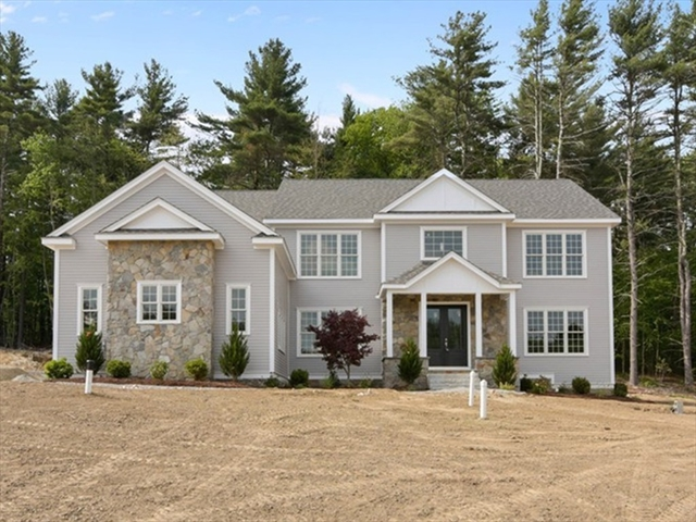 Photo #1 of Listing 4 Foxhollow Drive