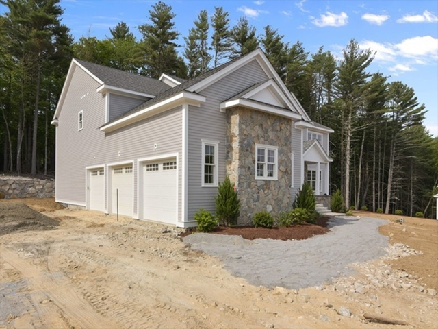 Photo #3 of Listing 4 Foxhollow Drive