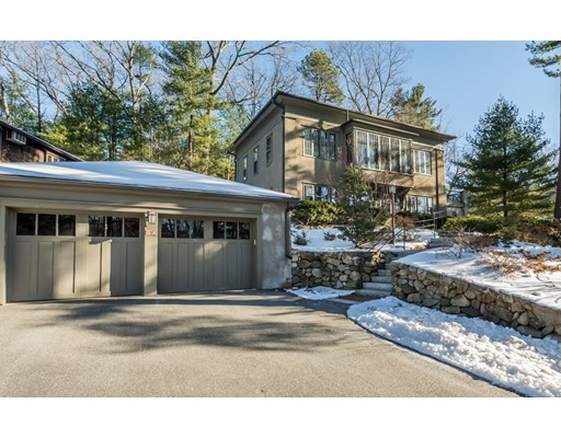 54 lupine rd andover ma home for sale 529 000