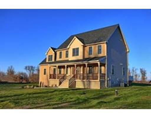 Real Estate for Sale, ListingId: 36770247, Sutton,MA01590