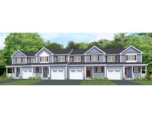 Real Estate for Sale, ListingId: 36772311, Marlborough,MA01752