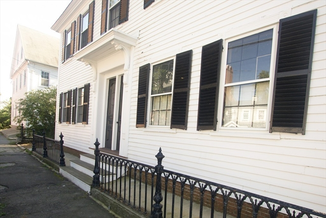 42 Middle Street, Newburyport, MA, 01950 Primary Photo