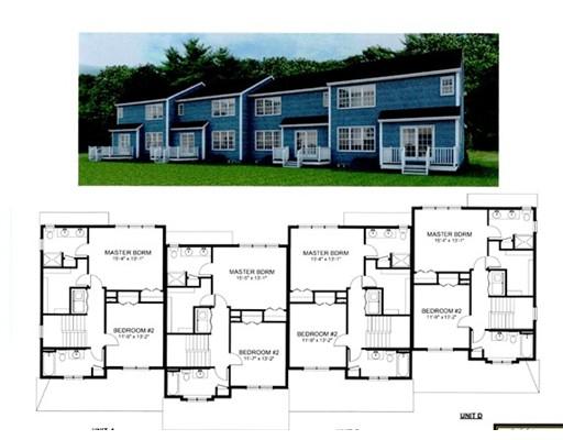 Real Estate for Sale, ListingId: 36773383, Marlborough,MA01752