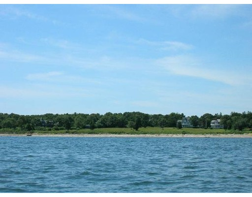 Land for Sale at Mattarest Lane Dartmouth, Massachusetts 02748 United States