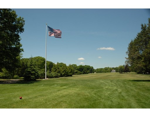 Additional photo for property listing at Featherbed Lane  Dartmouth, Massachusetts 02748 Estados Unidos