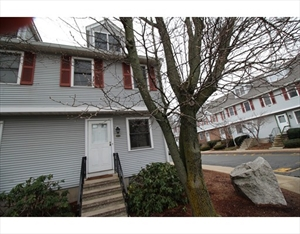 145B Grew 11-8 is a similar property to 24 Gayland Unit 3  Boston Ma