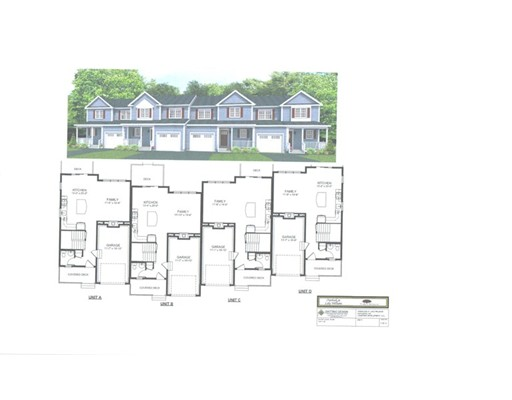 Real Estate for Sale, ListingId: 36836089, Marlborough,MA01752