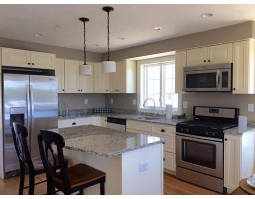 Real Estate for Sale, ListingId: 36836090, Marlborough,MA01752