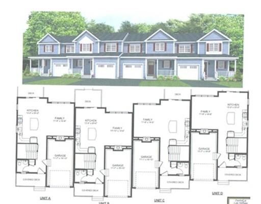 Real Estate for Sale, ListingId: 36836091, Marlborough,MA01752
