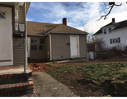 Rental Homes for Rent, ListingId:36836079, location: 107 School St Webster 01570