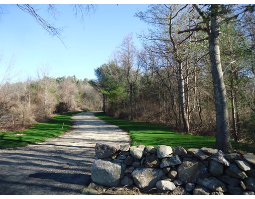 Land for Sale at Fisher Road Dartmouth, Massachusetts 02747 United States