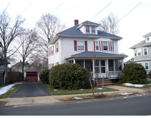 Real Estate for Sale, ListingId:36836071, location: 67 Kingsbury Ave Haverhill 01835