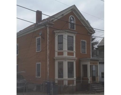 38 Creighton Street Boston MA 02130