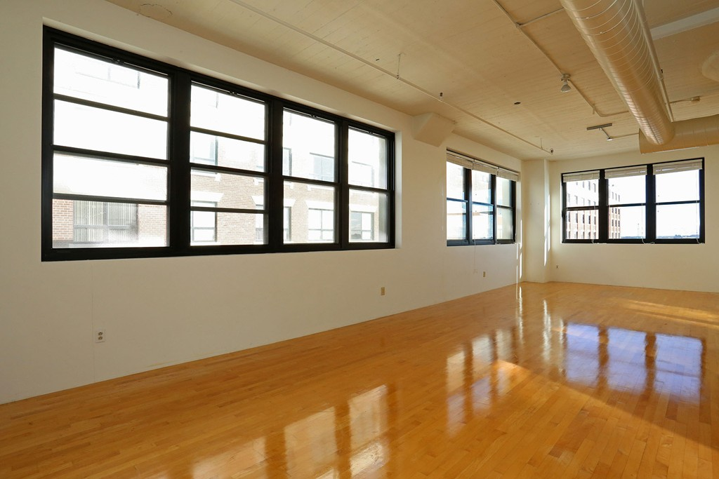 $989,000 - 2Br/1Ba -  for Sale in Boston
