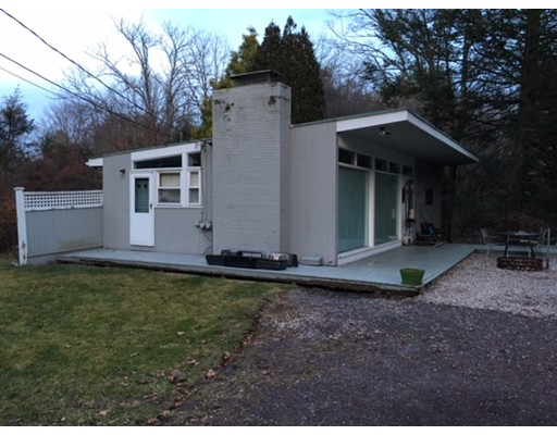 192 Central Ave- Small PACKAGE Needham MA