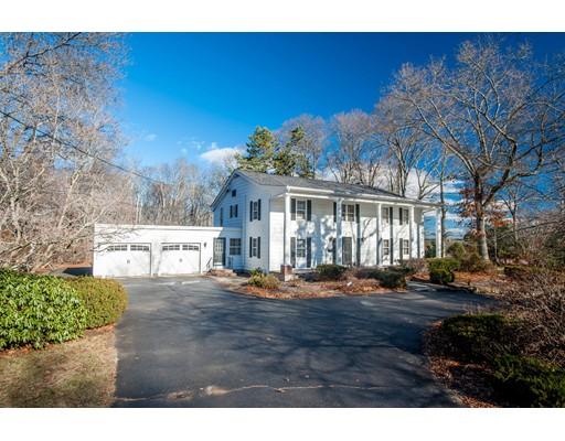 House for Sale at 38 Glendower Street Avon, Massachusetts 02322 United States