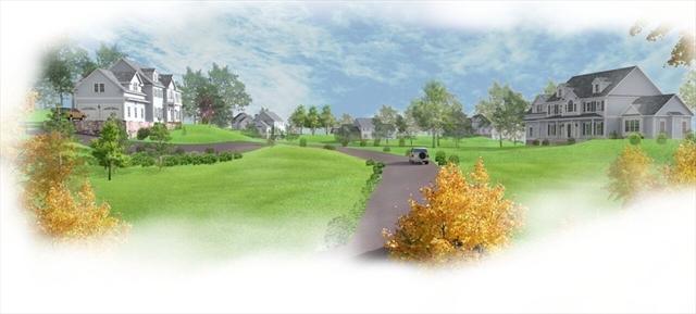 Photo #8 of Listing 6 Horseshoe Lane