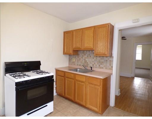 Rental Homes for Rent, ListingId:36887563, location: 52-56 Pleasant St Fitchburg 01420