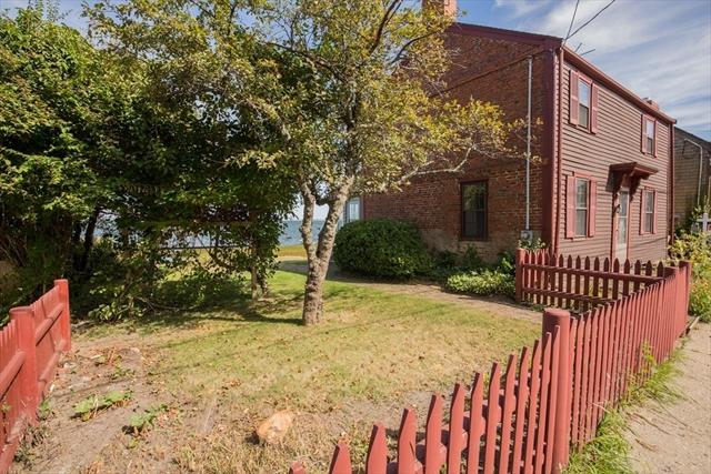 263 Water St, Newburyport, MA, 01950 Primary Photo